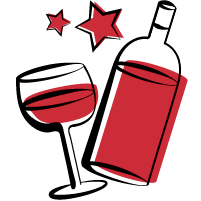 Illustrations-Speciality-Wine