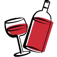 Illustrations_Red-Wine